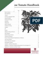 Greenhuse Handbook