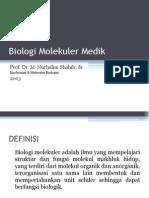 untuk mahasiswa Biologi Molekuler Medik.pdf