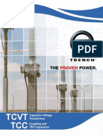 TCVT and TCC_International Brochure