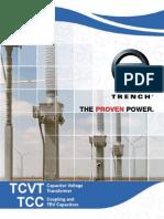 TCVT and TCC_International Brochure