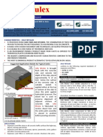 Bitumen Softboard Brochure_3