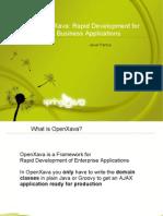 openxava-spring-io-120221044016-phpapp01.odp