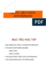DL Chua Anthranoid 1.
