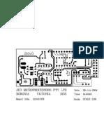 210v0_PCB_Sch