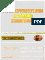 diapositivasderechodefamiliaiv-120414134539-phpapp01.pptx