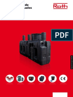 R110 Tarifa-Catalogo Depuracion de Aguas Residuales 2013 Web