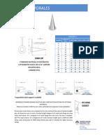 Brochure Filtros Temporales y Canastas