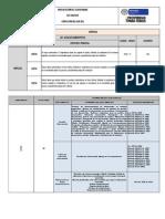 PROCESOGESTIONDELTALENTOHUMANOXILIARADMINISTRATIVO (1)