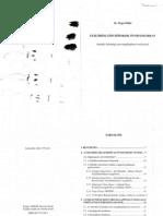 Dr. Hegyi Ildiko - Fejlődési lépcsőfokok óvodáskorban (OCR)