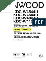 KDC-W413U-W4044U-W4544U-W4644U_(FR)(1)