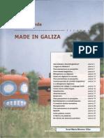Guia Made in Galiza Xosmaramorenovillar