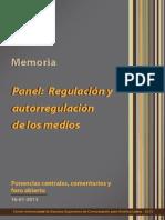 Reg.pdf
