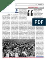 OUTSIDE 2.0 | Omar Suri (Oja x Oja 2013-11-25)