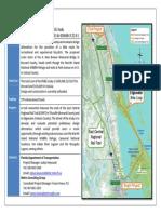 t2e handout fact sheet 21nov2013