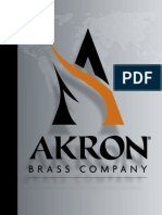 Akron Brass Catalog(1)