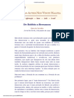 1999 01 07-A metonímia democrática