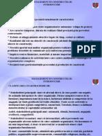 Powerpointcurs 01-02