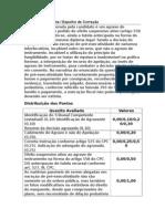 Padrão de Resposta agravo de instrumento - semana VI.doc