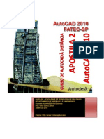 autocad2010_2