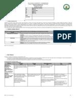 EEET321 Circuit Analysis 2 Rev0 Aol