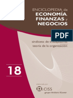Enciclopedia de Economía y Negocios Vol. 18.pdf