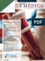 Revista-medica_vol22_mayo2011--2