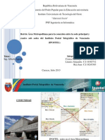 Presentación Proyectotrimestre2.ppt