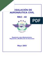RAC 43 REV.01- COMPLETO.pdf