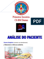 Palestra 1soc Dumas