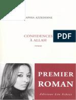 confidences-a-allah.pdf