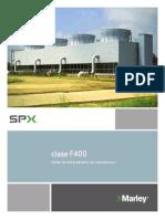 sp_F400-13