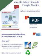 03 IFTEC