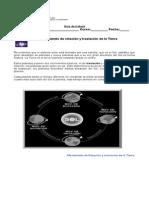guia de ciencias naturales sistema solar.doc