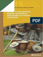 P Manual de Boas Práticas - Dimensao Econômica