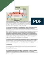 La inyección de gas natural.docx