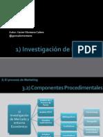 201308 - ONLINE - PLANEACIÓN DE LA GESTIÓN DE MARKETING-2
