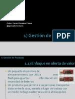 201308 - ONLINE - PLANEACIÓN DE LA GESTIÓN DE MARKETING-3