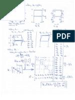 ejemplos_practica5.pdf