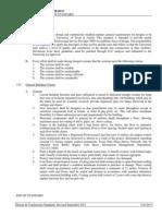 GeneralSystemDesign.pdf