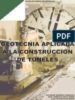 01--Geotec Aplic a Tuneles