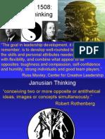 1508-02-Janus