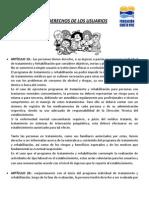 DERECHOS DE LOS USUARIOS- oficio.docx