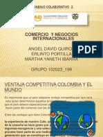 Presentacion_grupo199