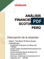 Presentación Scotiabank  final