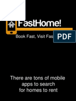 Fasthome Deck