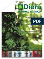 Manual Técnico DIERA