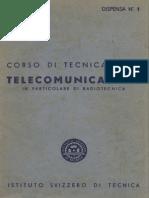 Corso Di Tecnica Delle Telecomunicazioni 01_05