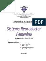 Sistema Reproductor Femenino2