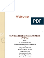 final project_ppt on MIMO System.pptx