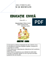 5ed.civica